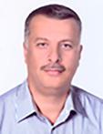 mr.hajiabadi