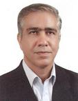mr.khodabakhshi