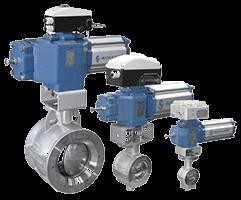 0-control-valves-2-768x512