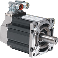 1-AC-and-DC-brushless-motors22-copy