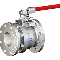 1-Ball-valve-copy