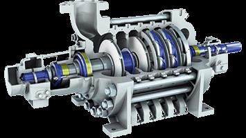 1-Centrifugal-pumps-copy