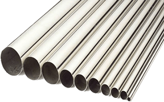 1-Seamless-pipe-tu222be