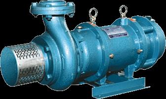 2-Submersible-pumps