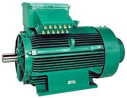 3-AC-motors-–-induction-synchronous