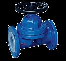 3-Diaphragm-or-Membrane-valve