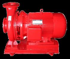 3-Fire-hydrant-pump-copy