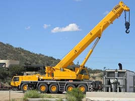 4-Mobile-Cranes