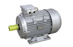 4-Universal-motor