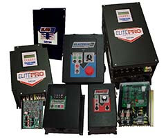 5-AC-motor-controls-and-drives