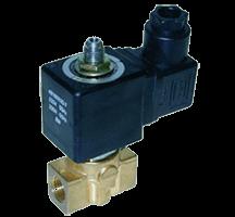 8-Solenoid-valve