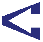 kgc-logo-copy